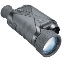 Bushnell Equinox Z2 Digital NV 3x30