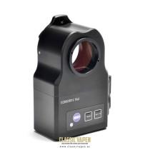 MAKcam Target Camera, 16 GB