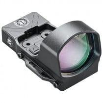 Bushnell AR Optics First Strike 2.0 Reflex Sight