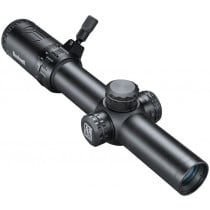 Bushnell AR Optics 1-8x24