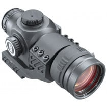 Bushnell Elite Tactical CQTS 2.0