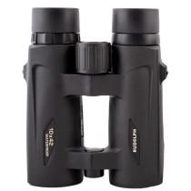 Rudolph 10x42mm HD Binocular
