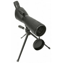 Bresser 20-60x60 Spotting Scope