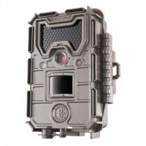 Bushnell HD Aggressor 20MP Low-Glow