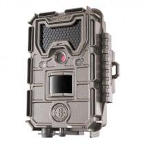 Bushnell HD Aggressor 20MP No-Glow