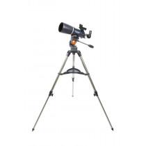 Celestron AstroMaster 80 AZ Short