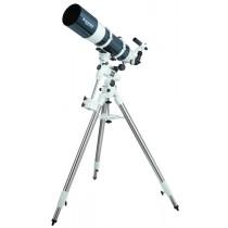 Celestron Omni XLT 150 R
