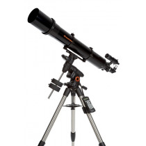 Celestron Advanced VX 6'' Refractor