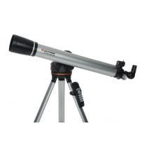 Celestron LCM 80 Computerized
