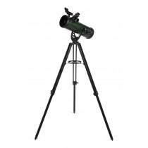 Celestron ExploraScope 114 AZ