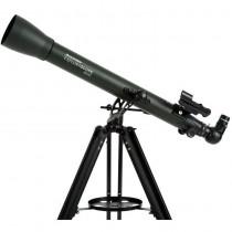 Celestron ExploraScope 60 AZ