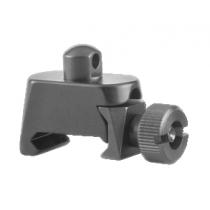 ERA-TAC Sling adapter