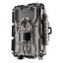Bushnell HD Aggressor 24MP Low-Glow