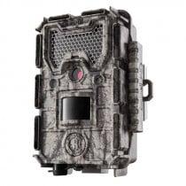 Bushnell HD Aggressor 24MP No-Glow