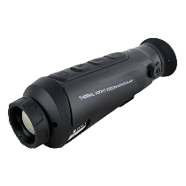 Dali S256 Thermal Monocular
