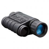 Bushnell Equinox Z Digital NV 4.5x40