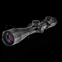 DD Optics Nachtfalke III 2.5-15x50