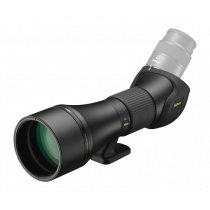 Nikon Fieldscope Monarch 82-A (MF51)