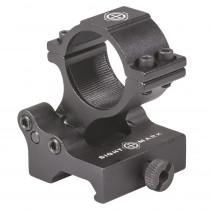 Sightmark 30 mm Flip to Side Magnifier Mount