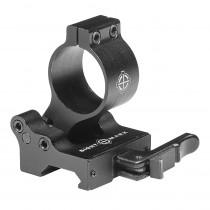 Sightmark 30 mm QD Flip to Side Mount