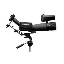 NiteSite Spotter XV