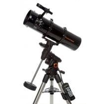 Celestron Advanced VX 6'' Newtonian