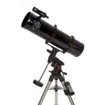 Celestron Advanced VX 8'' Newtonian