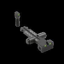 Meprolight Tru-Dot for AK-47 Norinco