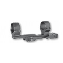 EAW 30 mm Extended Roll Off Mount, Picatinny