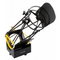 Bresser Ultra Light Dobsonian Gen II 406 mm
