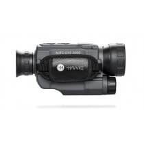 Hawke 5x40 Nite-Eye 2000 Digital NV Monocular