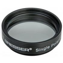 """Bresser Single Polarizing Filter 1.25"""""""
