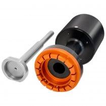 Explore Scientific TDM Adapter Celestron CGE pro