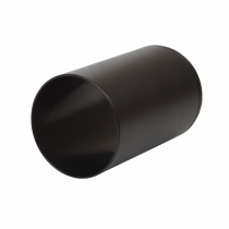 DD Optics 50 mm Sunshade