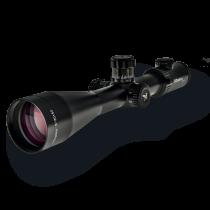 DD Optics Nachtfalke III 5-30x50 Tactical