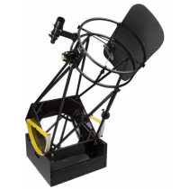 Bresser Ultra Light Dobsonian 500 mm