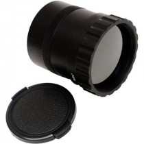 ATN 50mm Lens for OTS-X