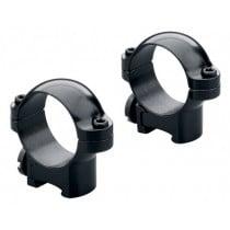 Leupold RM Rings, Rimfire, 11 mm