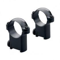Leupold RM Rings, CZ 550, 1-Inch