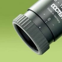 Noblex Rubber Ring for Eyepiece