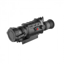 Guide TS425 Thermal Riflescope