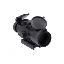 Primary Arms Gen II 5x Prism Scope