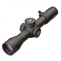 Leupold Mark 5HD 3.6-18x44 MOA