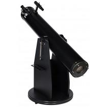 Levenhuk Ra 150N Dobson Telescope