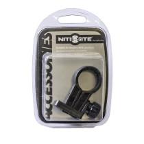 NiteSite 25mm Scope Clamp