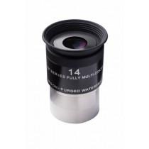 Bresser 62° 14 mm Eyepiece