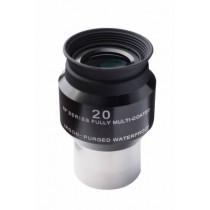 Bresser 62° 20 mm Eyepiece