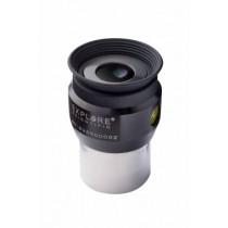 Bresser 62° 5.5 mm Eyepiece