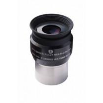 Bresser 62° 9 mm Eyepiece