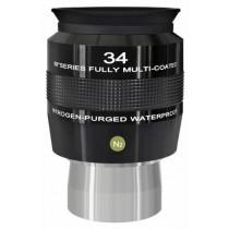 Bresser 68° 34 mm Eyepiece